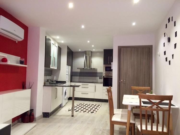 b3bf69556d63b Precio alquiler apartamento Teruel